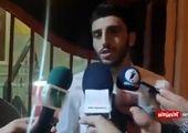 کلاهبرداری با چلو کباب ۱۵ هزار تومانی + فیلم