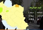 شاید ایران جایزه نوبل اقتصاد را ببرد!