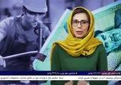 ماجرای ۱۱ عمل جراحی مجید صالحی!/ فیلم