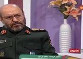 آژانس هسته ای به صورت شفاف ترور دانشمند ایرانی را محکوم کند