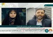 همکاری ایران و آسیایی ها برای تولید تلفن همراه