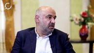 عوامل افزایش فقر در ایران + فیلم