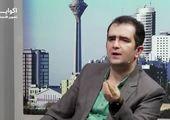 روحانی:باید میزان تعهدات ارزی شفاف سازی شود