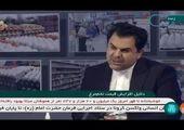 روحانی: قیمت هیچ کالایی بدون هماهنگی افزایش نیابد