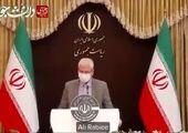 واکنش ایران به خرابکاری نطنز چه خواهد بود+ فیلم