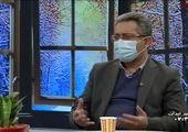فوری/ واردات گسترده واکسن کرونا برای کشور
