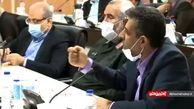 حراج نگین کشاورزی ایران به اسم خصوصیسازی!+ فیلم