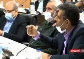 رئیس اتاق بازرگانی ایران هم از خصوصی سازی ها شاکی شد