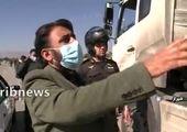 اشتری: کیت ایرانی تشخیص مواد مخدر رونمایی شد