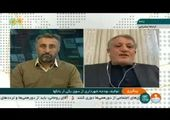 خبر خوش شهردار تهران برای مسافران مترو پرند و هشتگرد