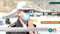 هشدار جدی پلیس به مسافران نوروزی + فیلم