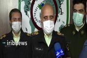 بازداشت عاملان کلیپ ساختگی تعرض به یک روحانی +فیلم