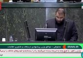 عسگری: وزارت بهداشت، وزارت پزشکان نیست!