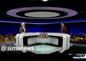 شهردار صباشهر بازداشت شد + جزئیات