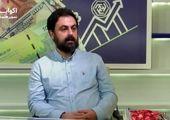 جزئیات جدید از مذاکرات ایران و عربستان / اتوبان مشهد – مکه ساخته می شود؟
