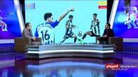 حراج ستارههای فوتبال ایران!+ فیلم