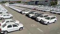 در انبار خودروسازان چه می گذرد؟ + فیلم