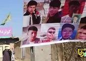نیروهای امنیتی افغانستان یک رهبر طالبان را بازداشت کردند