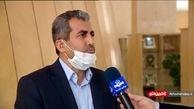انتظارات بورس بازان از زبان رئیس کمیسیون اقتصادی+فیلم