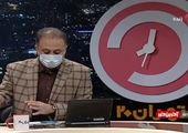 اجرای شهاب حسینی در همرفیق چطور بود؟