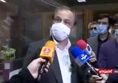 وزیر صمت عامل گرانی ها را اعلام کرد