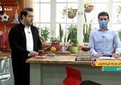 برنامه استقلال و پرسپولیس در لیگ قهرمانان آسیا
