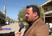 رایزنی برای آزادسازی پولهای ایران از این کشور