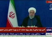 روابط ایران و همسایگان میتوانست بهتر باشد