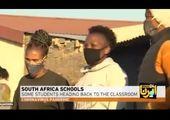هشدار پلیس فتا به والدین دانش آموزان