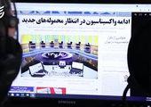 اظهارات جنجالی دژپسند درباره همتی در آستانه انتخابات