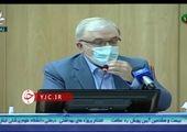 واکسیناسیون در ایران تعطیل شد؟