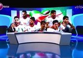 آشنایی با پسران اسکوچیچ در تیم ملی