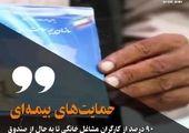 ردپای وامهای بانکی در افزایش تورم