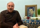پیام نوروزی وزیر نیرو