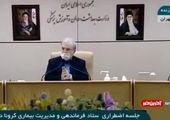 هشدار مشاور عالی وزارت بهداشت درباره رشد جمعیت سالمند/فیلم