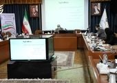 اخرین جزئیات از مراحل ساخت آزاد راه تهران -شمال