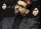 تسهیلات ویژه ایران خودرو به این افراد
