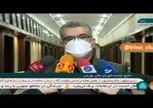 بررسی کارنامه تولید صنایع بورسی در ۹ ماهه امسال + فیلم