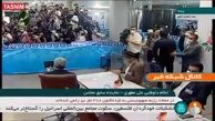 «علی مطهری» در انتخابات ثبتنام کرد