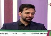 روایت آذری جهرمی از رای مثبت به فیلتر سایت پیوندها!