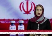 روحانی:باید به ساخت واکسن کرونا در کشور افتخار کنیم