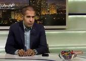 افشای توطئه آمریکا برای جلوگیری از قطع وابستگی ایران در تولید مرغ+فیلم