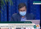 روحانی دلیل گرانیها را اعلام کرد + فیلم