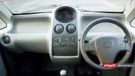 زشتترین خودروهای جهان؛ جای ایرانیها خالی! + فیلم