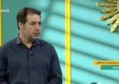 بیانیه تند سران کودتا اروپا علیه یوفا