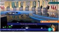 رضایی: ۸ سال آینده را جزو مهمترین دوران جمهوری اسلامی می دانم