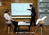 قیمت روز آپارتمان در تهران+ جدول