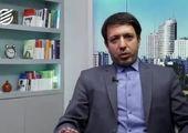 سوال از وزیر اقتصاد درباره وضعیت بورس + فیلم