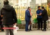 یک جاسوس اسراییلی در آذربایجان شرقی دستگیر شد