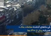قیمت خانههای نوساز در تهران + جدول